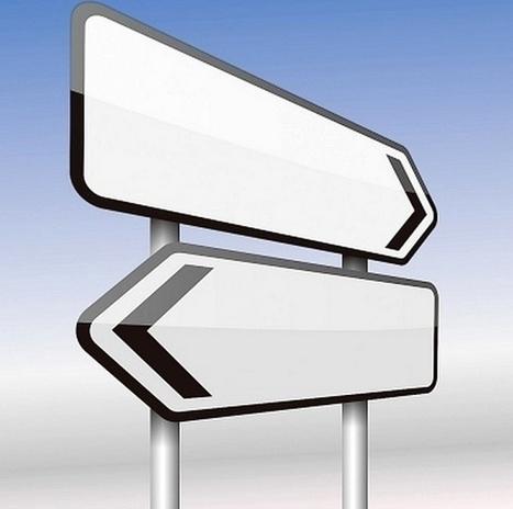 ¿Cómo saber si tengo que cambiar el nombre de mi empresa para exportar? | Internacionalización | Scoop.it