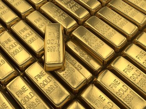 RSSI, le nouveau job qui vaut de l'or | Sécurité, protection informatique | Scoop.it