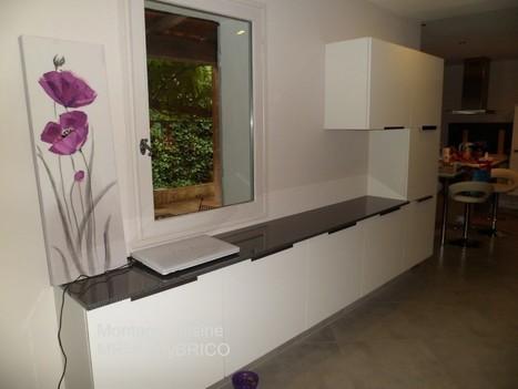 39 conforama cuisine 39 in montage de meuble en kit toulon for Meuble de cuisine chez conforama