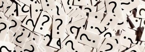 Ces mythes SEO qui perdurent - Blogue SEO, PPC et Marketing Internet | David Carle HQ | Référencement sur les moteurs de recherche (SEO) : Google, Yahoo, Bing... | Scoop.it