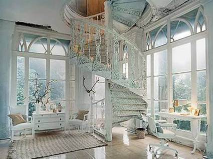 My dream house: Assembly required (32 photos) | my future dream house xox | Scoop.it