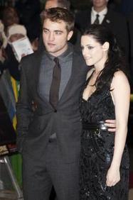Robert Pattinson Takes Back Kristen | Content Ideas for the Breakfaststack | Scoop.it