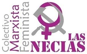Construyendo Feminismo Revolucionario desde Honduras - Tercera Información | feminismo20 | Scoop.it