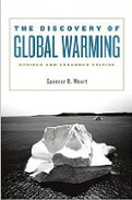 The Discovery of Global Warming - A History | Climate change and humans | Scoop.it