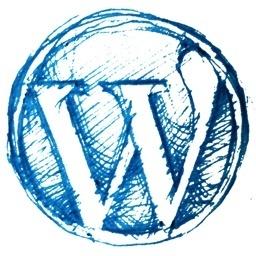 Sauvegarder Wordpress sur Dropbox | Geeks | Scoop.it