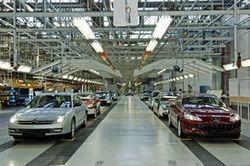 PSA va fermer son site de Meudon en 2014 | L'actu de l'Auto | Scoop.it