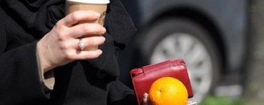 Management: Work-Life-Balance - Harvard Business Manager | Storytelling | Scoop.it