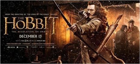 Hobbit 3 izle | Seo Uzmanı | Scoop.it