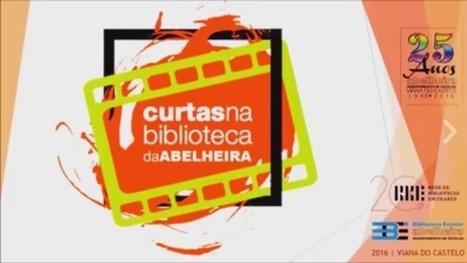 Notícias :: bibliothecarius | Vírus da Leitura | Scoop.it