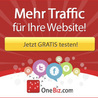 SEO WORKSHOP BERLIN: REFERENZEN UND VIDEOS VOM FREELANCE SEO TRAINER BERLIN
