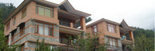 Cottages in Manali, Luxury Cottages in Manali, Best Hotels in Manali, Holiday Cottage - IPC Manali | Manali Cottages | Scoop.it