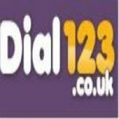 Making International Calls Just Got a Whole Lot Cheaper | Dial123 Ltd. | Scoop.it
