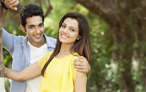 Indian Matrimony – Marriage Website | Truely Marry | Scoop.it