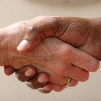 Leadership Strategy: Always Take the High Road | #BetterLeadership | Scoop.it