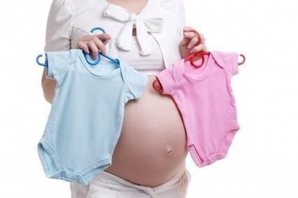 Top 4 Essentials For Newborn   A Bundling Of Joy With Baby Bundlz   Scoop.it