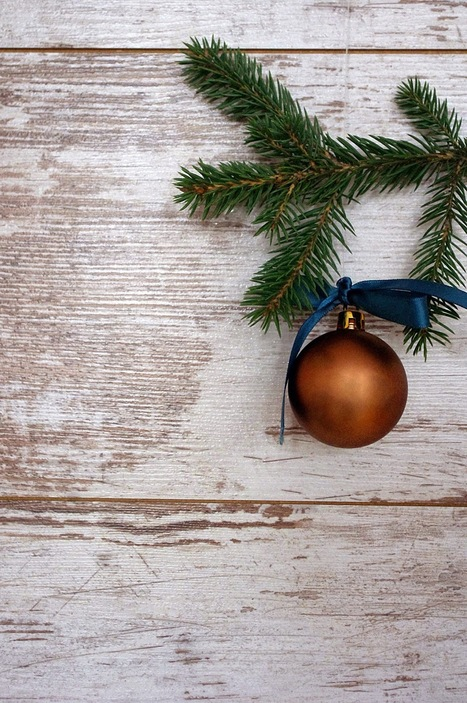 How To Use Customer Technical Support During Holidays | Call Center Services | Scoop.it