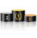 Classement 2015 des mutuelles et complémentaires santé | Solvabilité 2 & Finance (mutuelles, IP & assurances) | Scoop.it