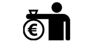 Congé maladie et maternité: le droit aux indemnités journalières assoupli | ACTU-RET | Scoop.it