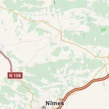 Provence à vélo - Itinéraire vélo et rando VTT pour tous | Carpentras Holidays | Scoop.it