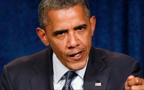 Obama Outsmarted: Transgender Bathroom Decree Hits Snag | Conservative Politics | Scoop.it