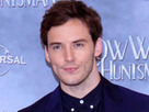Sam Claflin, Nicholas Hoult make Forbes 30 Under 30 Hollywood list | Gov and Law-McKinna | Scoop.it
