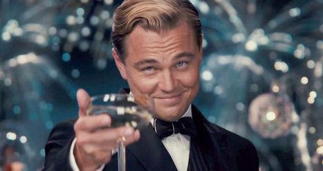 En 2015, on a versé... 1150 000 000 000 dollars de dividendes | Vers une nouvelle société 2.0 | Scoop.it