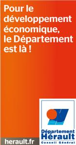 La Métropole de Toulouse organise les Assises métropolitaines de la Politique de la Ville le mardi 28 avril   Culturelle   Scoop.it