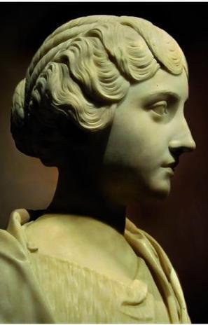 2012 au Musée Saint-Raymond - Une année expositive ! | Musée Saint-Raymond, musée des Antiques de Toulouse | Scoop.it