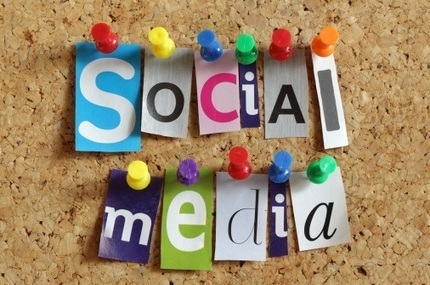 The ultimate guide to marketing your brand on every social media channel - PRWeek | How Social Media is Used for Marketing | Scoop.it