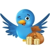 Twitter Increases Its Promoted Trend Prices to $200,000 per Day - DailyDealGame.com | Social commerce world | Scoop.it