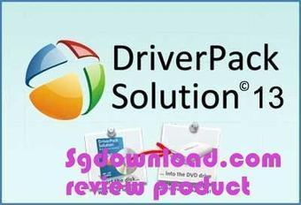 DriverPack Solution 13 Download | Sgdownload Article | Windows 8 Professional Free Download | Scoop.it