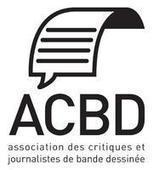 2013 : l'année de la décélération | BD, bibliothèques et édition | Scoop.it