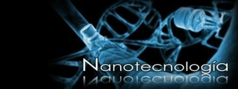 Panorama Nanotecnológico: Desarrollo de Sistemas Biológicos y la Nanomedicina [Vídeo] | Contenidos educativos digitales | Scoop.it