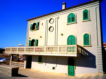 The On Screen Sicily of Inspector Montalbano | Sicily | ITALY ... | Visit Sicily | Scoop.it