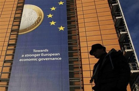 tovima.gr - Reuters: Στο τραπέζι της ευρωζώνης και το σενάριο χρεοκοπίας της Ελλάδας | e-governance solutions | Scoop.it