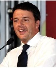 "AAA...Agenda Renzi cercasi   L'impresa ""mobile""   Scoop.it"