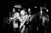 Jazz no longer corrupting young people | cognition | Scoop.it