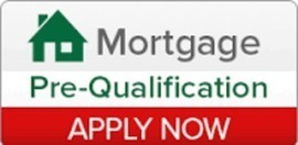 Home Loan-Pre-approval | First Time Home Buyers | Scoop.it