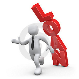 Simple Tips to Get Quick Online Payday Loans | Quick Online Loans | Scoop.it