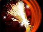 Très haut débit pour tous : objectif clair, modalités à préciser | La fracture numérique en France | Scoop.it