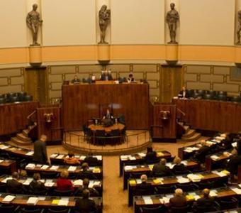 Finland votes against gay marriage – again | LGBT Rights | Scoop.it