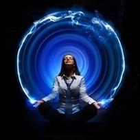 L'esprit zen: comment augmenter sa concentration | Productivité et santé au travail | Scoop.it