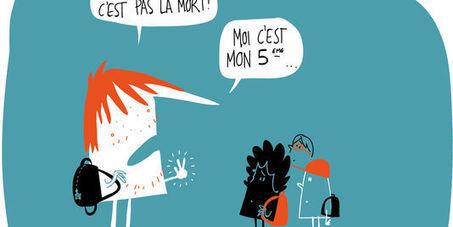 Redoublement : les alternatives s'organisent | Système éducatif français | Scoop.it