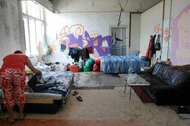 Mal-logement : la Fondation Abbé-Pierre sonne l'alerte - SudOuest.fr | Immobilier | Scoop.it