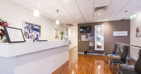 Why Selection of Best Dentist is always preferred?   All Dental Solutions in Melbourne   Gowerst Dental   Scoop.it