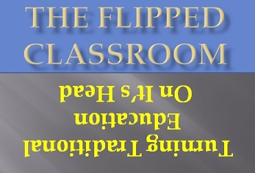 7 Stories From Educators About Teaching In The Flipped Classroom | Emerging Education Technology | TIC | Scoop.it