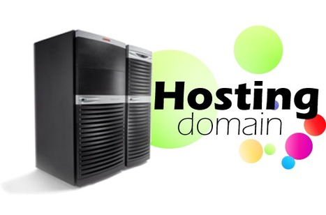 Web Hosting & Domain services   web designing   Scoop.it