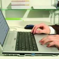 8 obstacles récurrents à l'enseignement en ligne et comment les surpasser   MOOCGlobal   Scoop.it