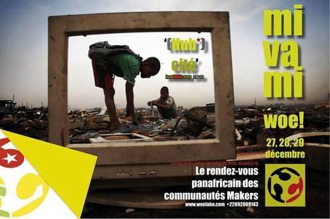 BootWɔɛCamp 2O13 | Facebook | Tech | Scoop.it