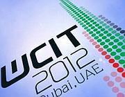 Guida alla conferenza sul futuro di Internet | WEBOLUTION! | Scoop.it